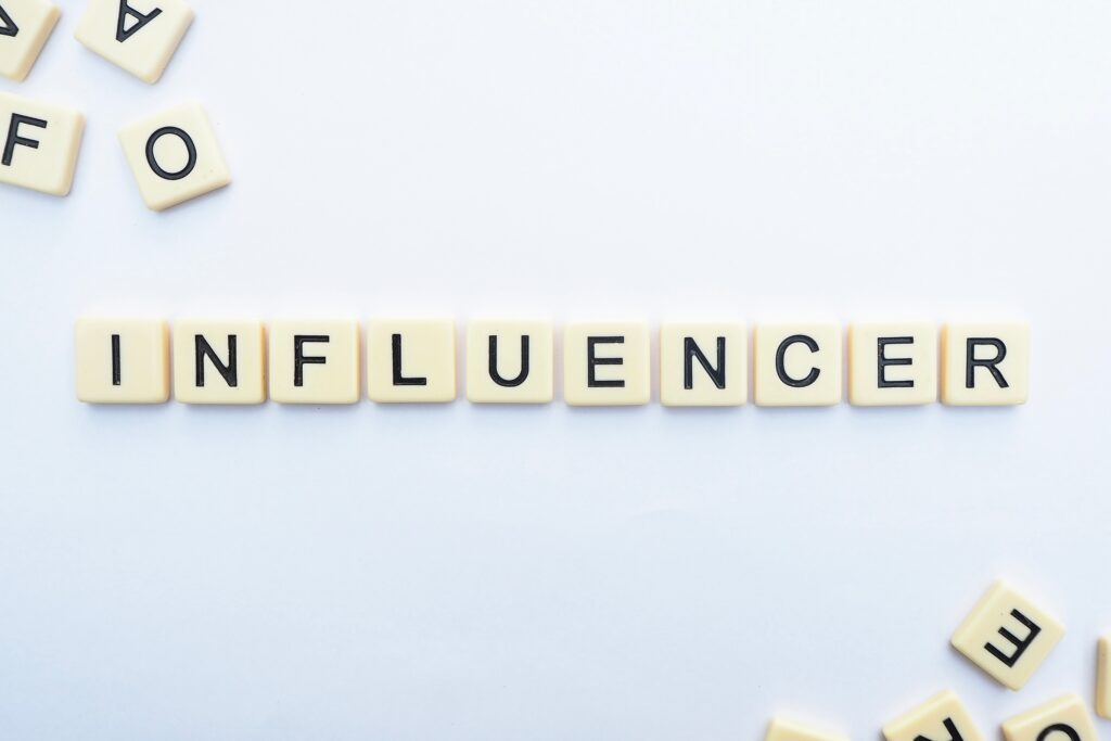 how to find micro influencers for free