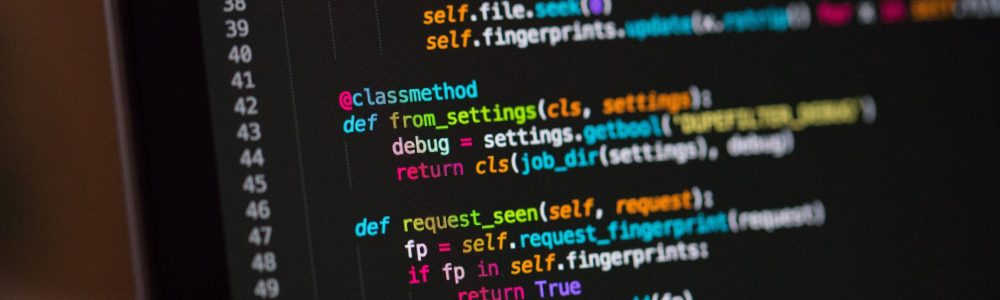 do digital marketers need to know coding